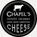 Chapel's Country Creamery Artisan Cheese