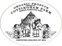 Cottingham Farm Organic Produce