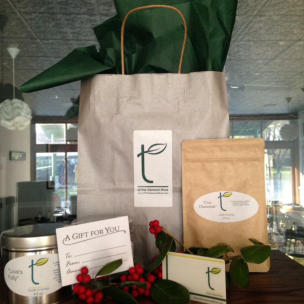 Looking for a great gift? We have all kinds of them!